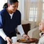 What Is Medicaid And How Tradition Home Care Can Help Your Senior Apply For It!